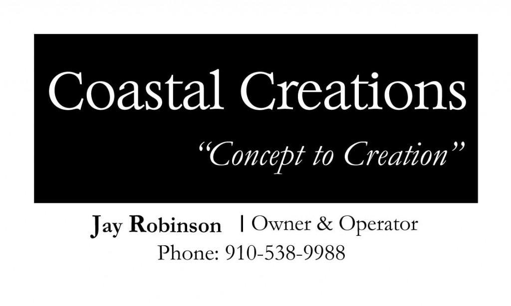 Coastal Creations-01