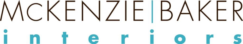 McKenzie_Baker_logo