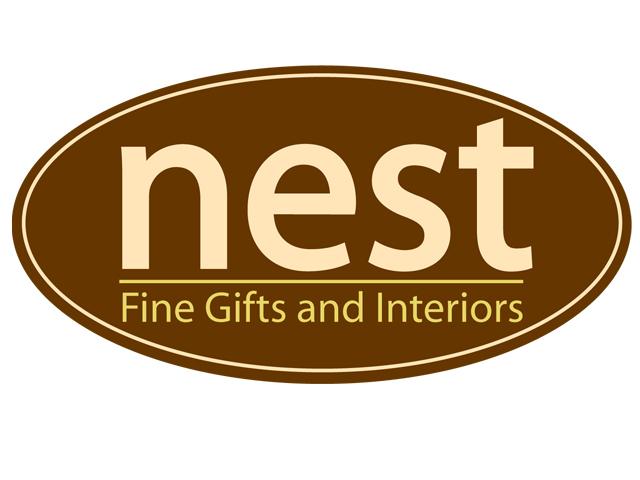 Nest Logo_FINAL DESIGN_640x480