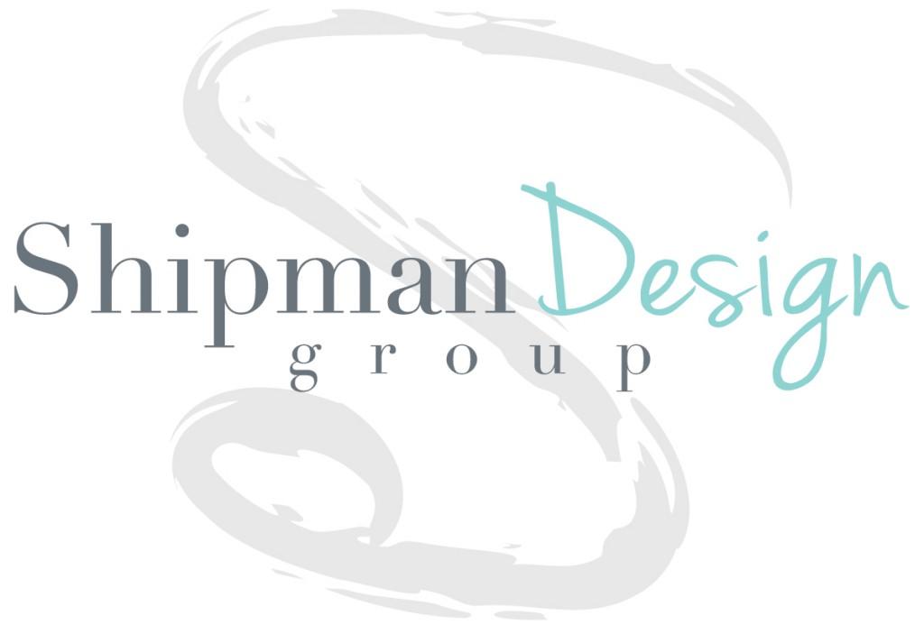 Shipman Light