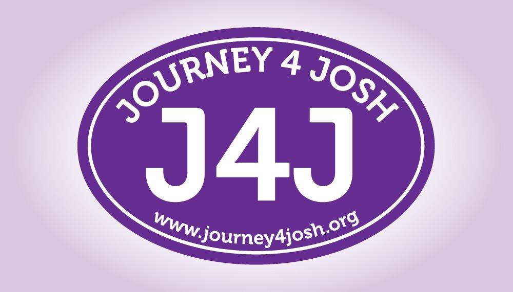 J4J.org logo