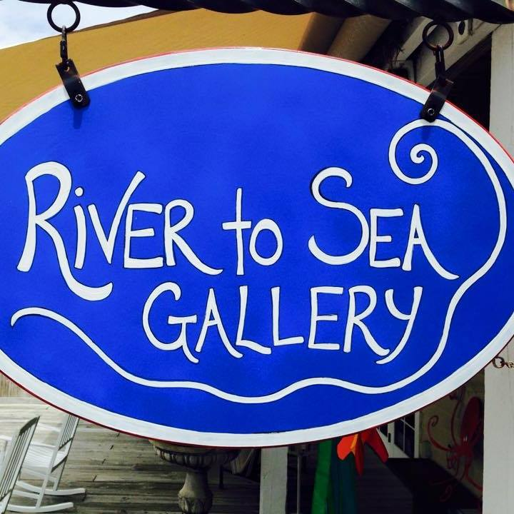 river-to-sea-gallery