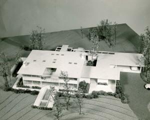 Cameron House