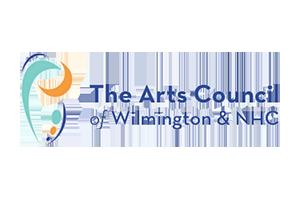 Arts Council of Wilmingotn
