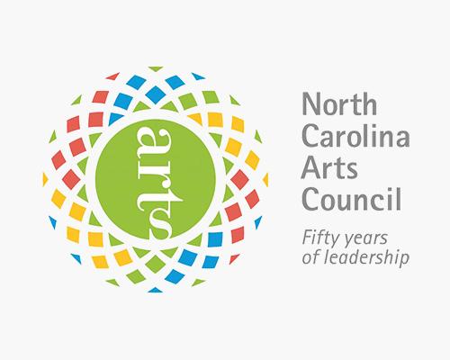 The NC Arts Council
