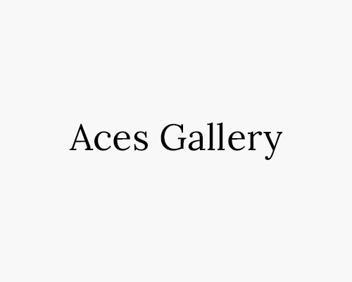 Aces gallery
