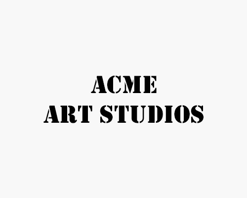 Acme Art Studios
