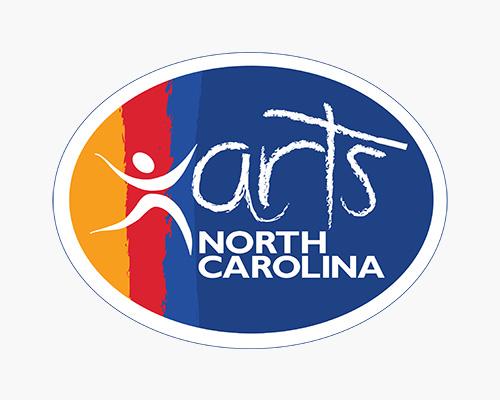 The Arts NC