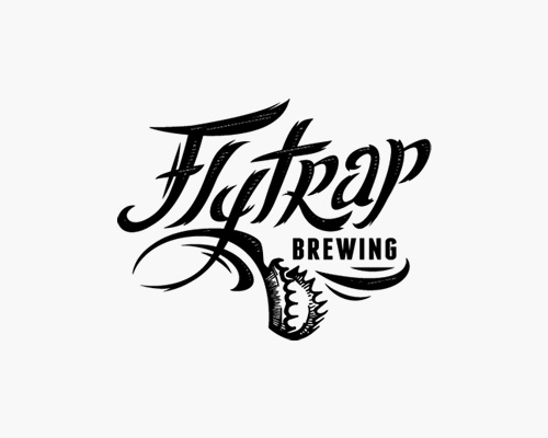 Fly Trap Brewing