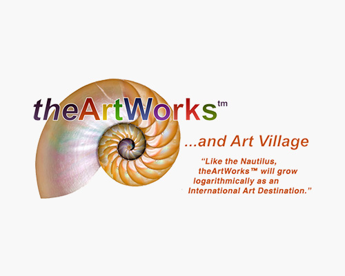 The Art Works